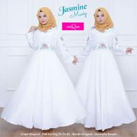 jasmine maxy