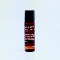 Benton Snail Bee High Content Skin 5 ml