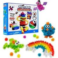 Termurah Mainan Edukasi Bunchems