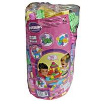 Termurah Berkualitas Mainan Edukatif / Edukasi Anak - Gold Kids 330