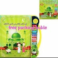 Termurah E-Book Muslim /Ebook Islam 3 Bahasa Spesial Islamic E-Book