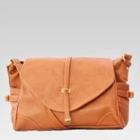 Termurah Berkualitas Tas Mango Replika Impor Leather Anti Ngelupas -