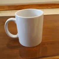 Souvenir Gelas, Souvenir Mug