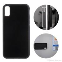 Case Anti Gravity Iphone X 8/8 plus 7/7 Plus + 6/6s 6/6s Plus 5/5s/SE