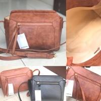 Terbaru Supplier Tas Wanita Branded Batam Import Murah, Stradivari*S