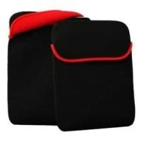 Softcase Laptop 12 inch - Sarung Laptop 12 Inch