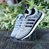Sepatu Adidas Fasion For Woman size 37-41 #sepatu #wanita #sneakers