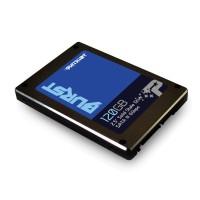 PATRIOT SSD 120GB BURST
