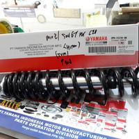 SHOCKBREAKER BELAKANG (2PH) MIO-125/ ALL NEW SOUL GT-125 YAMAHA
