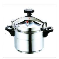 GETRA Presto Commercial Pressure Cooker C-32