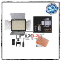 Video Lighting LED Yongnuo YN300 III 3200-5500K Wireless.
