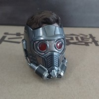 Hot Toys Star Lord HS