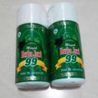 Minyak But But Herba Jawi 99 HPA Original