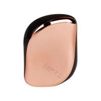 Tangle Teezer Compact Styler CS-ROSE-010617 rose gold/ black