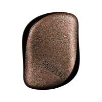 Tangle Teezer Compact Styler CS-PG-010917 glitter gem