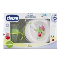 Chicco Meal Set