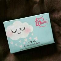 Everwhite Brightening Soap/Sabun Awan