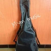 softcase gitar akustik / tas gitar clasic cocok untuk c315 dan