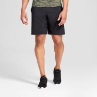 Men's Training Short Run Pant C9 Champion - Celana Lari Original