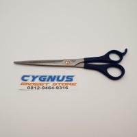 Gunting Potong / Rambut Farber 7 inch