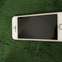 Jual Iphone 5s 64 gb Seken Original Bukan Refurbished (Termurah)