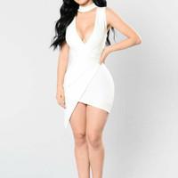 NEW SALE MINI DRESS BODYCON
