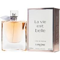 Parfume Wanita Original Lancome La Vie Est Belle Ori Parfum Asli Eropa