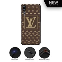 New Case Huawei P20 Pro - New High Quality Material Case