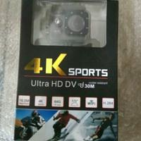 camera action cam sportcam kogan wifi 4K