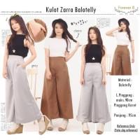Kulot New Collection KULOT ZARRA BALOTELLY