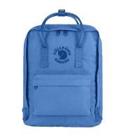 Fjallraven Re-Kanken Classic Backpack UN Blue