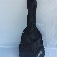 Softcase gitar akustik tas gitar akustik cocok untuk Gitar clasic