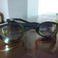 Kacamata Renang Arena Cobra Ultra Mirror Second Product