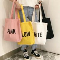 Tas Sekolah/ Tote Bag Fashion Tas Lucu Hand Bag Tas Cantik Tas Basic