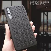 Softcase Jelly Hexa Case Huawei P20 Pro P20 Mate 10 Huawei Mate 10 Pro