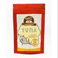 Abon Bayi Premium Bonco Rasa Tuna