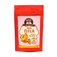 Abon Bayi Premium Bonco Rasa Nila - Makanan Organik