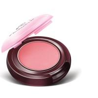 Moko Moko Marshmallow Bun Blush-On - Pink