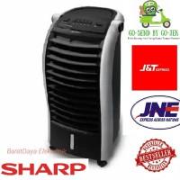 SHARP Air Cooler PJ-A26MY-B
