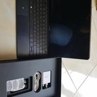 Samsung galaxy tab proS