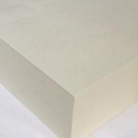 Kertas A4 Book Paper - Kertas Novel 1/2 rim