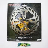 Disc Disk Piringan Rem Cakram Depan Suzuki Satria 150 FU Nagoya