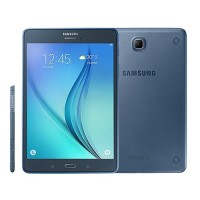 Samsung Galaxy Tab A with S-Pen - Smoky Blue