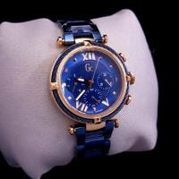 Jam tangan wanita Guess Collection Ori BM