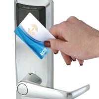 MURAH Pintu Kunci kartu Door lock Grade A untuk Hotel Rumah RFID Card