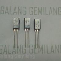 C2053 / C 2053 / 2SC2053 / Transistor Driver Pemancar FM - VHF