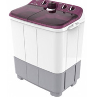 mesin cuci PANASONIC NAW87BC1 9kg semi auto washer BERGARANSI