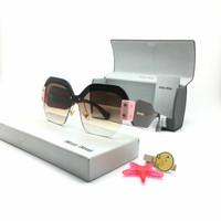 Kacamata MIU MIU 09