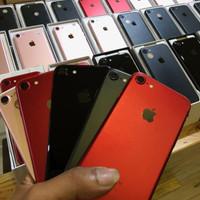iphone 7 128Gb second original