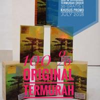 Ginseng Kianpi pil gold termurah dan original READY....